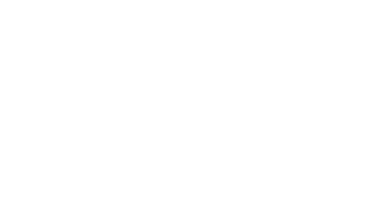Omnia Media